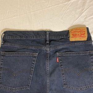 Levi's 510 Jean